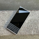 Test BlackBerry Key2