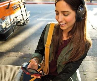 Test Bose AE2w - bezprzewodowe słuchawki (nie) tylko dla Apple