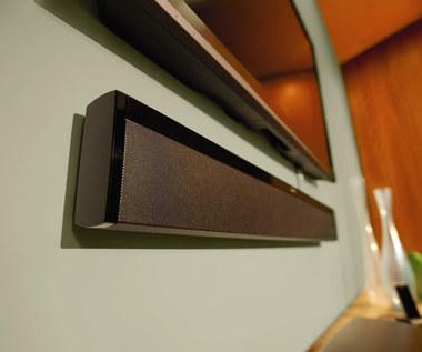 Test Bose Lifestyle 135 - multimedialne centrum dźwięku
