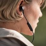 Test Bose QuietControl 30 - redukcja hałasu w wersji mini