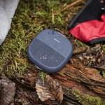 Test Bose SoundLink Micro - mały, ale głośny