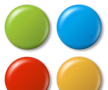 Test czterech kolorów – określ osobowość przyjaciółki lub szefa i… zacznij nowe życie