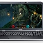 Test Dell Inspiron 17R Special Edition - laptop uniwersalny