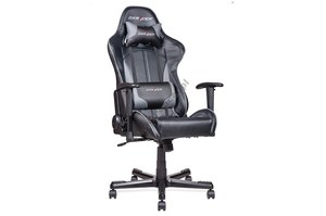 Test DXRacer OH/F57 – idealny fotel dla gracza