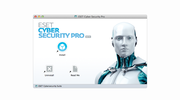 Test ESET Cyber Security Pro - ochrona komputera Mac