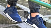 Test Faceta: Adidas NMD Runner