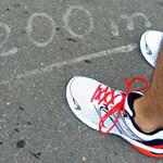 Test Faceta: Crivit - buty biegowe i odzież funkcyjna z Lidla