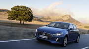 Test Faceta: Hyundai i30