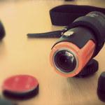 Test Faceta: Kamera Mio MiVue M350