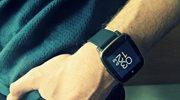 Test Faceta: Kruger & Matz Classic smartwatch
