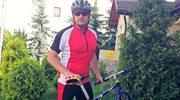 Test Faceta: Odzież rowerowa z Lidla