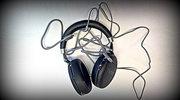 Test Faceta: Słuchawki Parrot Zik 3