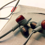 Test Faceta: Słuchawki Plantronics BackBeat GO 3