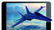 Test faceta: Tablet myTab Mini 3G