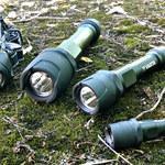 Test Faceta: VARTA Indestructible - niezniszczalne latarki