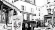 Test: Franck Provost, Pure D-Tox