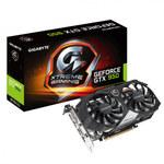 Test Gigabyte GeForce GTX 950 Xtreme Gaming – najszybszy w swojej klasie