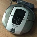Test Hoover Robo.Com3