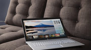 Test HP Envy 13-ad002nw