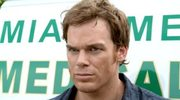"test Interview with Michael C. Hall of ""Dexter"""