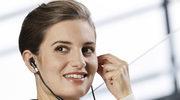 TEST Jabra Evolve 75e: Komfort pracy i po pracy
