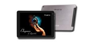Test Kiano Elegance 9,7 by Zanetti - tablet do wszystkiego