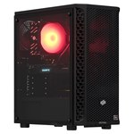Test komputera Actina z Ryzen 3 3100 i GeForce GTX 1660 SUPER