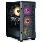 Test komputera Chillblast Fusion Highlander
