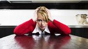 Test krwi pomoże wykryć depresję