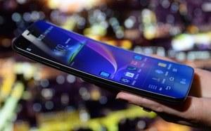 Test LG G Flex - zakrzywiony smartfon