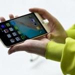 Test LG G5 - siła synergii