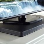 Test LG soundplate LAP 340 - panel dźwiękowy