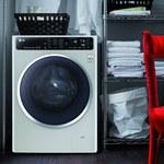 Test LG TurboWash FH4U1JBS - parowa pralka przyszłości