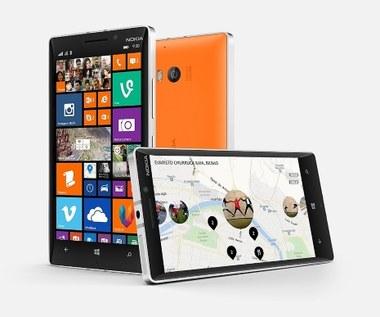 Test: Lumia 930 - najlepsza Nokia, najlepszy Windows Phone