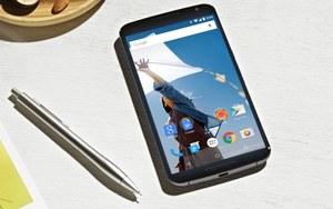 Test Motorola Nexus 6 - sześciocalowy smartfon Google