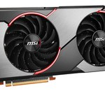 Test MSI Radeon RX 5700 XT GAMING X