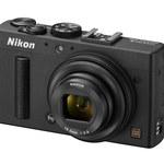 Test Nikon Coolpix A - kompakt zamiast lustrzanki