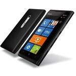 Test Nokia Lumia 900 - powrót Nokii do formy