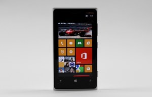 Test Nokia Lumia 920 - idealny Windows Phone 8