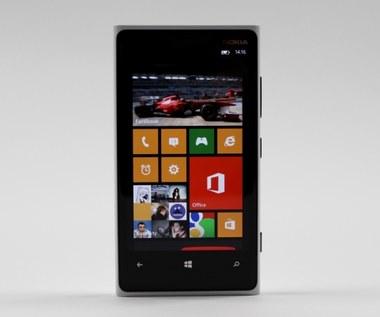 Test Nokia Lumia 920 - idealny Windows Phone 8