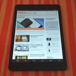 Test Op3n Dott - niedrogi tablet z Tesco