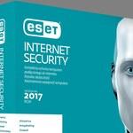 Test pakietu bezpieczeństwa ESET Internet Security 2017