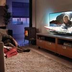 Test Philips BDP7700 - odtwarzacz Blu-ray ze Smart TV
