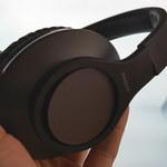 Test Philips TAH6206BK  słuchawek bezprzewodowych do telewizora