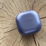 Test Samsung Galaxy Buds Pro
