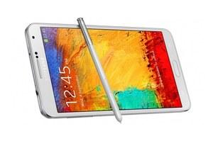 Test Samsung Galaxy Note 3 - ma rysik i nie zawahasz się go użyć