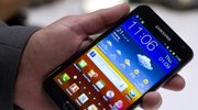Test Samsung Galaxy Note - smartfon z innej galaktyki