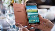 Test Samsung Galaxy S5 - najjaśniejsza gwiazda w galaktyce?