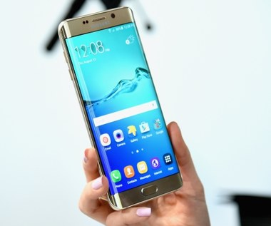 Test Samsung Galaxy S6 Edge+