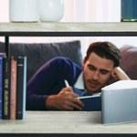 Test Samsung Multiroom - dom gotowy na imprezę